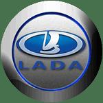 Прошивка для Lada