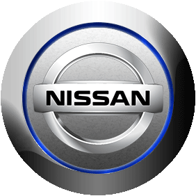 Прошивка для Nissan