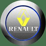 Прошивка для Renault