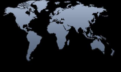 Пошаговая карт инструкция обновлению навител по